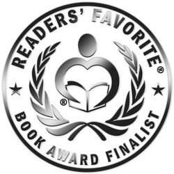 "Reader's Favorite recognizes ""Foliage"" in its 2016 international book award contest!"