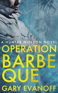 operation-bbq