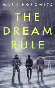 the-dream-rule